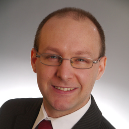 Stefan Soehnle - 5Analytics - Köngen