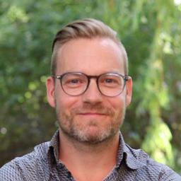 Dr Jirko Krauß - Neue Wege gehen, Leipzig - Leipzig