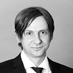 Philip Köster - Forschung und Entwicklung - Hamburg