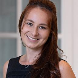 Klaudia Adamiec's profile picture