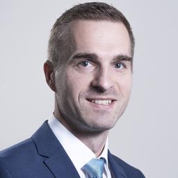 Martin Eichberger's profile picture