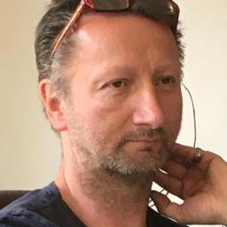 Thorsten Dirks - Bentec GmbH Drilling & Oilfield Systems - Bad Bentheim