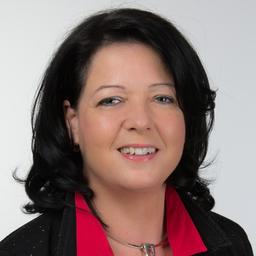 Ursula Saischek