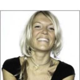 Daniela Borde