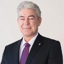 Dietmar Kraus - Nurnberg