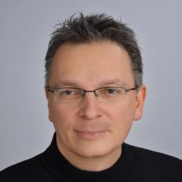 Andreas Sahlbach