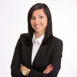 Laura Krüger - Bull Research Consulting - Dreieich
