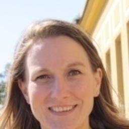 Kathrin Sperlich