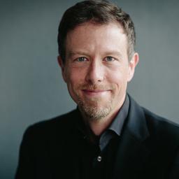 Dr. Nicolas Dierks