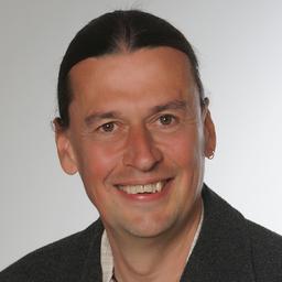 Ralf Balz - plebsapps.ch -  Android-Entwicklung, App-Entwicklung, Android-Spezialist - St. Gallen