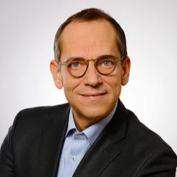 Thomas Hantusch
