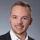 Markus Sommer - Bad Hersfeld