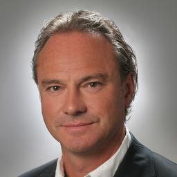 Peter Sterr