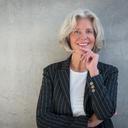 Sabine Meier - Ebenhausen