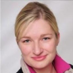 Jessica Lüttens's profile picture