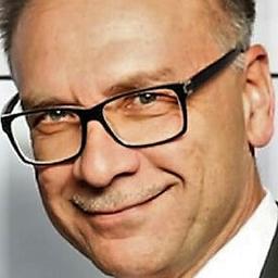 Dieter Kohm - K&S Personalleasing GmbH - Mannheim