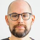Andreas Mayr - Geisenhausen