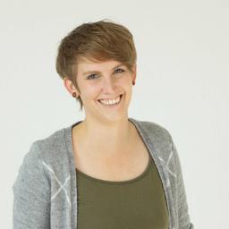 Sara Beyer's profile picture