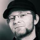 Olaf Krueger - Berlin
