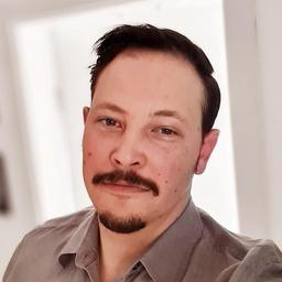Florian Radely - Esri Deutschland GmbH - Köln