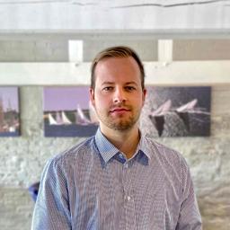 Fyn Falkenhagen's profile picture