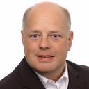 Wolfgang Winkler - Bonn