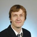 Andreas Kunze - Berlin