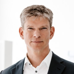 Marcus Schmidt - http://www.karriere-berufung.de - Essen