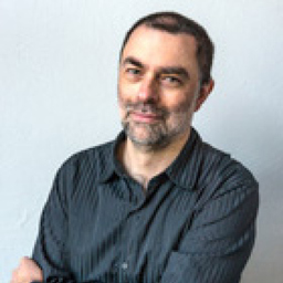 Johannes Arlt's profile picture