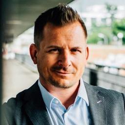 Christoph Partzsch