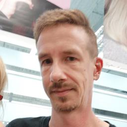 Jochen Schuseil's profile picture