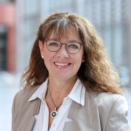 Monika Eckern's profile picture