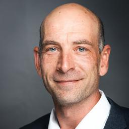 Stephan Tecklenburg's profile picture