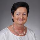 Annemarie Schmidt - Krumbach
