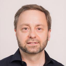 Lars Nitsch - IT-Administrator Magazin - München