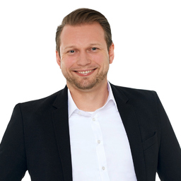 Eugen Merkel - purePepper Media & Sales GmbH - Offenburg