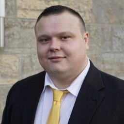 Juri Braun's profile picture