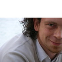 (Jörn) Martin Behrens - Bünde