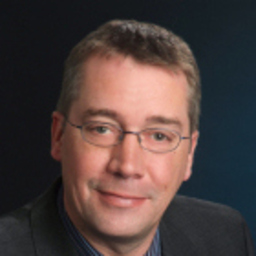 Eric R. Windisch - Molecular Health GmbH - Walldorf