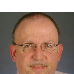 Manfred Bemp's profile picture