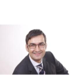 Roland Faust - Anwaltskanzlei BMF Rechtsanwälte/ Fachanwälte - Dortmund