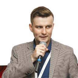 Alexander Pryakhin