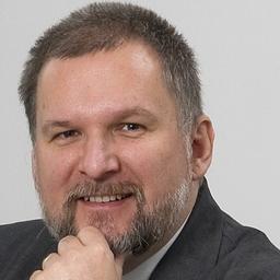 Wolfgang Leithner