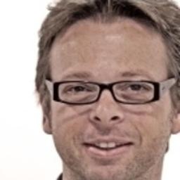 Markus Schneebeck - LEO Information Business Consulting - Wien