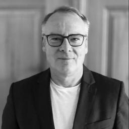 Christoph Koehrer's profile picture