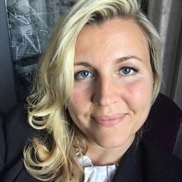 Katharina Ebner