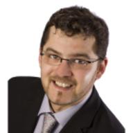 Dr. Gunnar Thiemann