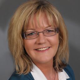 Birgit Nielsson's profile picture