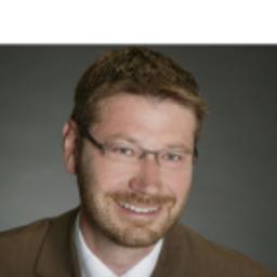 Stefan Schlöffel - Haas & Partner Rechtsanwälte - Düsseldorf