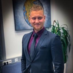 Philipp Müller - Immobilien Und Finanzcenter - Althengstett